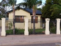 Picture of 43 Simms Street, Port Augusta