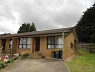 Picture of 1/1583 Princes Way, Drouin