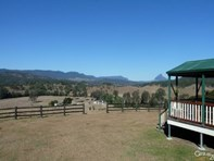 Picture of 10548 Mt Lindesay Hwy, Rathdowney