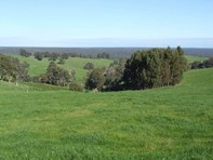 Picture of Lot 2539 Thomas Road, Kirup