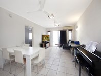 Picture of 60/5 Cardona Court, Darwin
