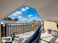 Picture of 2A Portwood Close, Joondalup
