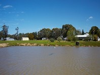 Picture of Lot 1 & 2/16 Boyup Brook North Road, Boyup Brook