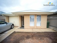 Picture of 4 Heywood Street, Elizabeth North