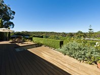 Picture of 46 Mallee Drive, Karnup