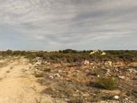 Picture of 188 Tamarisk Drive, Gabbadah