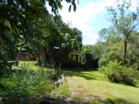 Picture of 85 Echidna Road, Lake Bennett