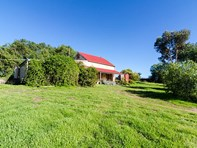 Picture of 62 Chaunceys Line Road, Hartley