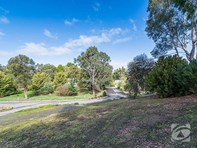 Picture of 1 Christmas Lane, Lobethal