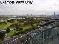 Picture of Melbourne (3004)
