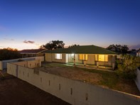 Picture of 19 Newhaven Street, Mount Tarcoola