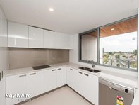 Picture of 68/20 Rowe Avenue, Rivervale