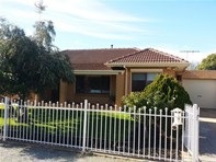 Picture of 13 Pine Street, Campbelltown