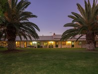 Picture of 34732 Brand Highway, Greenough