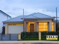 Picture of Lot 139 Crompton Drive, Woodville