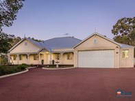 Picture of 16 Bevis Court, Byford