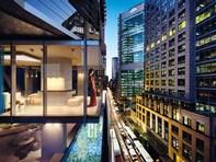 Picture of 1401/38 York Street, Sydney