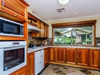 Picture of 7 Gouger Close, Woodcroft