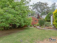 Picture of 6 Lang Street, Jarrahdale