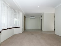 Picture of 66/44 Rome Road, Myaree