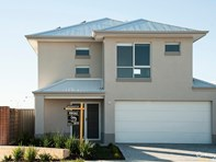 Picture of 1 Vetter Road, Clarkson