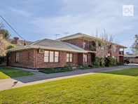 Picture of 2/49 D'erlanger Avenue, Collinswood
