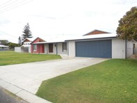 Picture of 8 Horton Way, Lancelin
