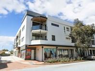 Picture of 11/2 Pisconeri Street, Perth