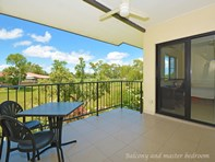 Picture of 25/6 Wright Crescent, Gray