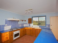 Picture of 1 Teakle Road, Bowes