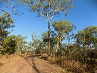 Picture of Daniell Road, Acacia Hills