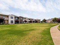 Picture of 13/2 Countryman Court, Kidman Park