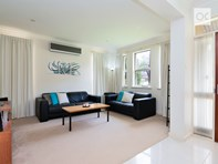 Picture of 4/13 James Street, Campbelltown