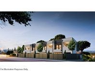 Picture of 42 Montacute Road, Hectorville