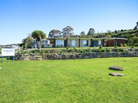 Picture of 75 Inman Valley Road, Victor Harbor
