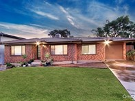 Picture of 11 Leitch Avenue, Port Noarlunga