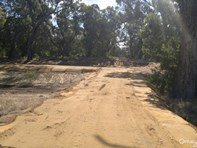 Picture of 42 Oregano Drive, Two Rocks