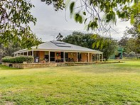 Picture of 108 Brompton Heights, Gidgegannup