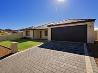 Picture of 3 Periwinkle Street, Drummond Cove