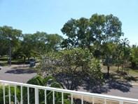 Picture of 2/322 Casuarina Drive, Rapid Creek