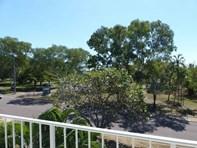 Picture of 4/322 Casuarina Drive, Rapid Creek