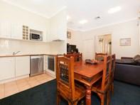 Picture of 301 Ann Street, Brisbane City