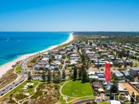 Picture of 4 Hawkstone Street, Cottesloe