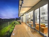 Picture of 21 Sherriff Road, Maslin Beach