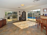 Picture of 27 Peron Place, San Remo