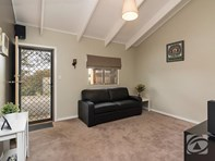 Picture of 9 Jervois Street, Nairne