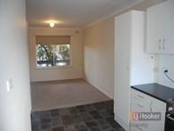 Picture of 20/33 Cliff Street, Glenelg East