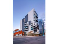 Picture of 508/102 Waymouth street, Adelaide