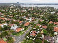 Picture of 78 Thomas Street, Nedlands