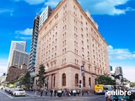 Picture of 106/229 Queen  Street, Brisbane City